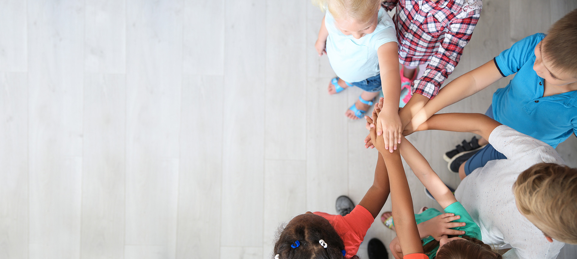 Unleashing the power of play therapy